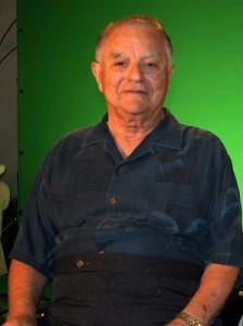 Brig. Gen. Robert Cardenas
