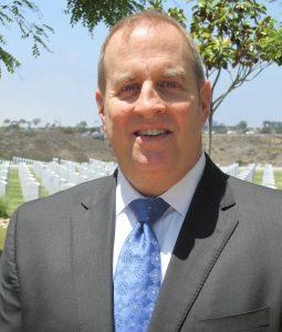 Richard J. Davidson, Jr.