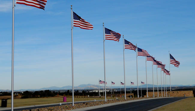 avenue_of_flags[1]